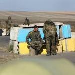 Штаб АТО: ополченцы готовят провокации против мирного населения