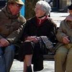 МЭР: накопительная часть пенсий принесет экономике 1,1 трлн