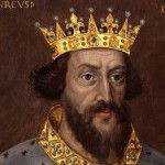 """""""Охота"""" на королей: новая цель — Генрих I"""