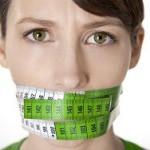 Экспресс-похудение весной без вреда для здоровья