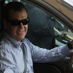Про автомобили и бюджет