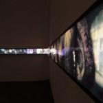 """6 причин пойти на выставку """"Инновация"""""""