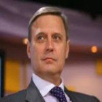 Михаил Касьянов: еще раз о свободе собраний