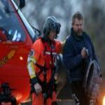 Моряка из США спасли после 66 дней в открытом море