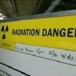 """Ядерная """"кухня"""" Ближнего Востока"""