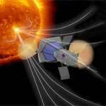 НАСА пошлет на Солнце зонд