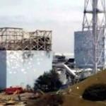 """""""Фукусима"""" на 200 лет вперед"""