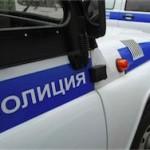 Шесть ТРЦ эвакуированы в Петербурге из-за сообщений о бомбах