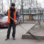Власти Москвы назвали самые востребованные профессии