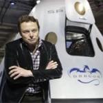 SpaceX вновь попробует мягко приземлисть свою ракету