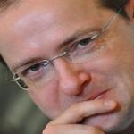 Министр культуры предложил Польше обмен памятниками