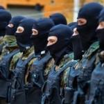 """Минобороны Украины: """"Айдар"""" непричастен к захвату хлебозавода"""