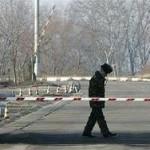 КГБ Беларуси вскрыл коррупционную схему