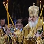 """Мездрич призвал патриарха Кирилла высказаться о """"Тангейзере"""""""