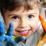Запущена новая онлайн-программа обучения детей английскому языку