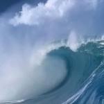 В Папуа-Новой Гвинее произошла вторая волна землетрясения