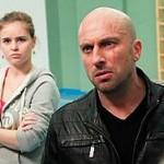 В Украине российские сериалы заменят польскими