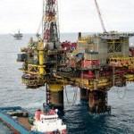 Нефть упадет до 15 долларов?