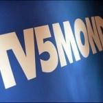 Хакеры ИГ прервали трансляцию французского канала