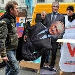 Найдется ли в Белоруссии соперник Лукашенко на выборах?