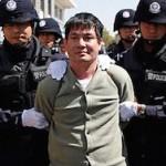 В Китае арестовали 133 тысячи человек за торговлю наркотиков