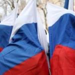 Либералы написали два сценария развития ситуации в РФ