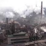Россия начала экономическую интеграцию Донбаса
