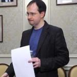 """Мединский анонсировал возвращение """"Тангейзера"""" в измене"""