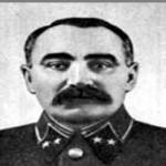 Вандалы повалили памятник герою Советского Союза Зайцеву
