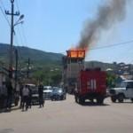 Дагестан: пожар на горе всем буржуям?