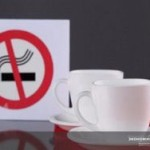 Табачные компании США усиливали привыкание курильщиков
