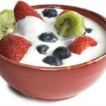Регулярное употребление йогурта не улучшает здоровье