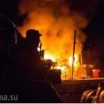Под обстрелом ВСУ в Донбассе погиб годовалый малыш