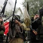 ООН: страны не могут в одиночку справиться с терроризмом