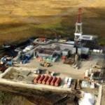 Ирак собирается увеличить добычу нефти в 1,5 раза