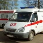 Москвичам запретили ложиться в больницу