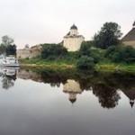 Первый в РФ памятник Рюрику установят в Старой Ладоге