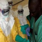 После Эбола мир еще не готов к глобальной пандемии