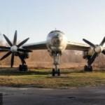 Следователи взяли на анализы топливо с разбившегося Ту-95