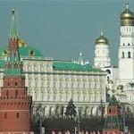 СМИ: финансовая «черная дыра» Запада не смогла поглотить Россию