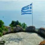 Еврозона не будет списывать долг Греции