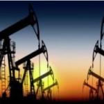 СМИ: снятие санкций с Ирана нанесет удар сланцевой нефти США