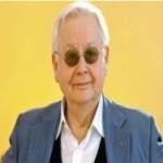 Олег Табаков негативно высказался в адрес украинцев