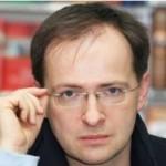 Мединский рассказал о переходном периоде в русской литературе
