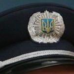 О киевской милиции снимут телесериал