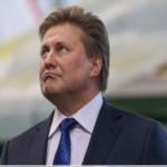 СМИ: в авиастроении РФ грядут кадровые перестановки