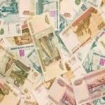 Особенности становления платежных систем непризнанных республик