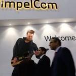 В Vimpelсom прокомментировали просьбу США об аресте активов