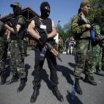 Кремль готовит «отстойник» для боевиков