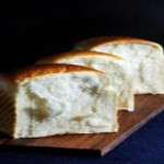 Современный хлеб – самое страшное изобретение человечества